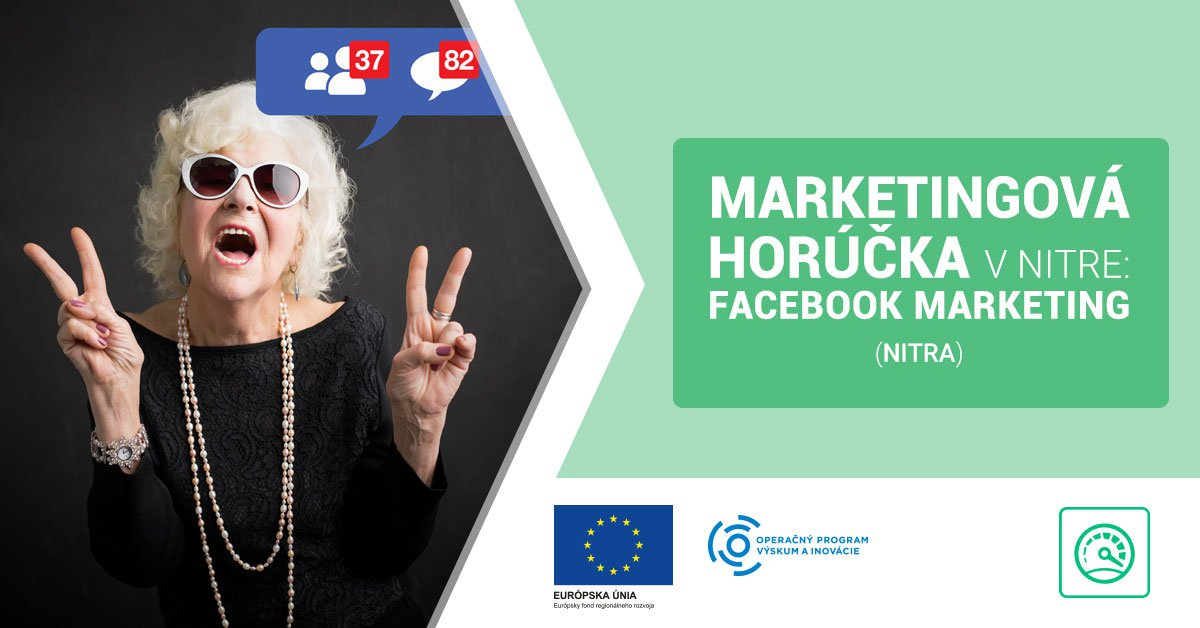 13_08_2019_AP_NR_-Marketingova-horucka-Facebook-marketing(FB-cover).jpg