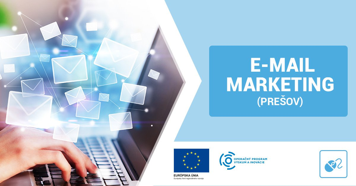 E-mail-marketing,-12-4-2019,-PO-(FB-cover).jpg