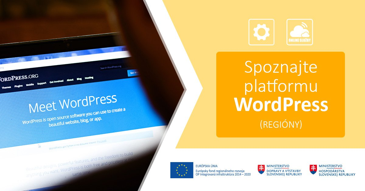 21_1 Spoznajte platformu WordPress CP KE (FB cover).jpg
