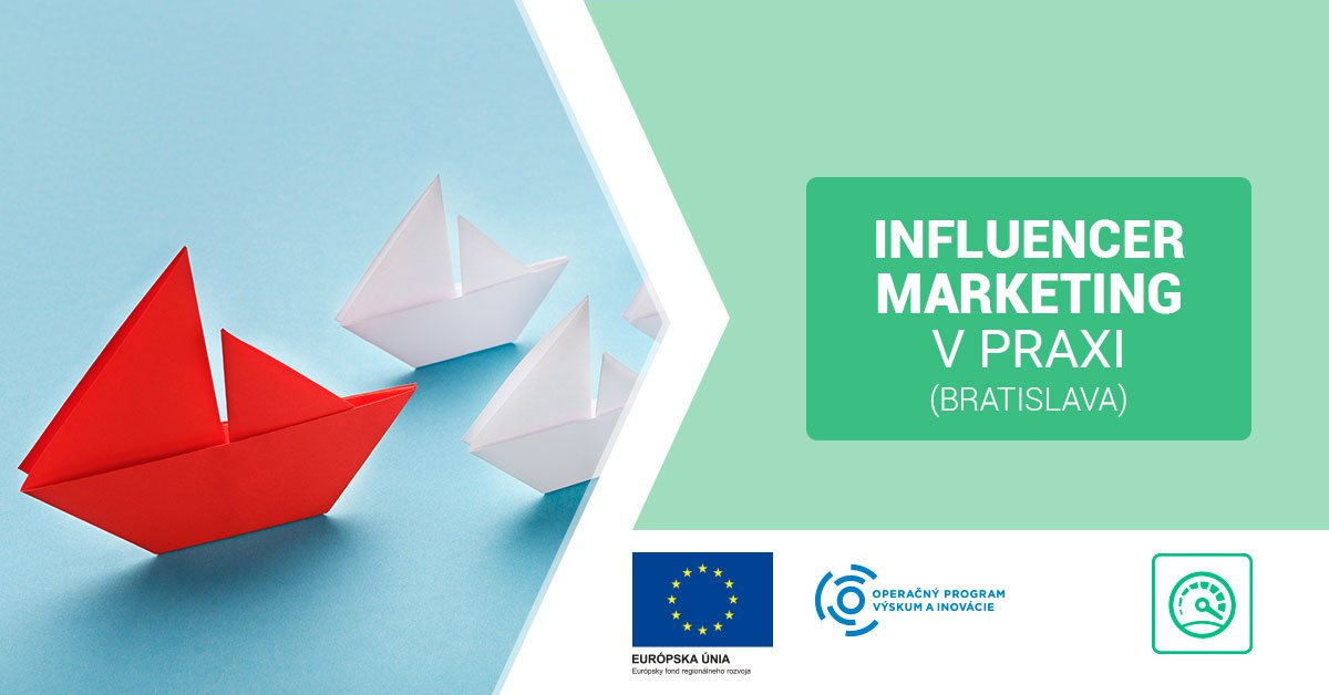 09.04.-Influencer-marketing-v-praxi-(FB-cover).jpg