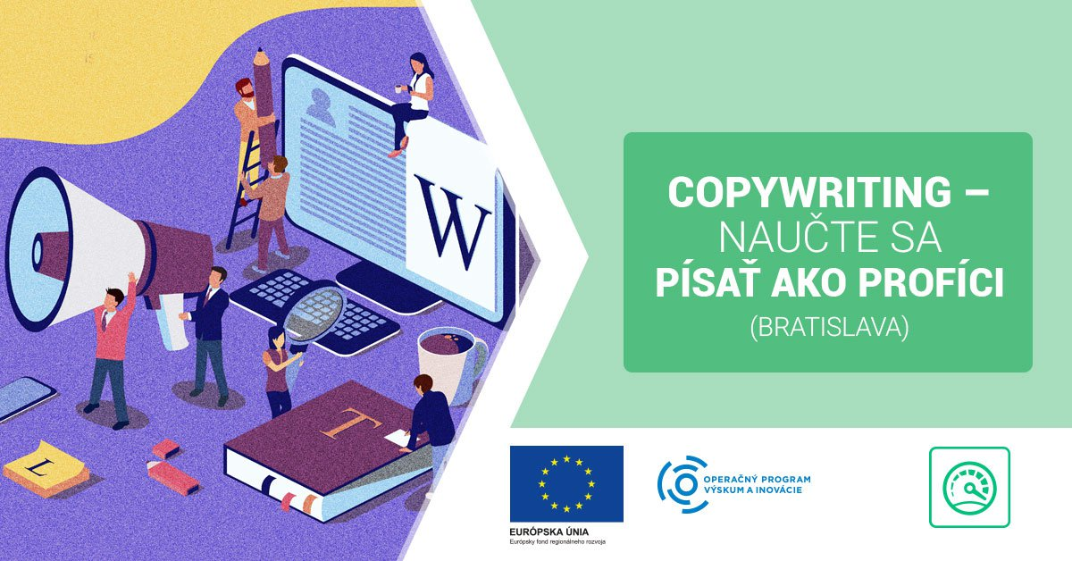 24.4.Copywriting_AP_(FB cover).jpg