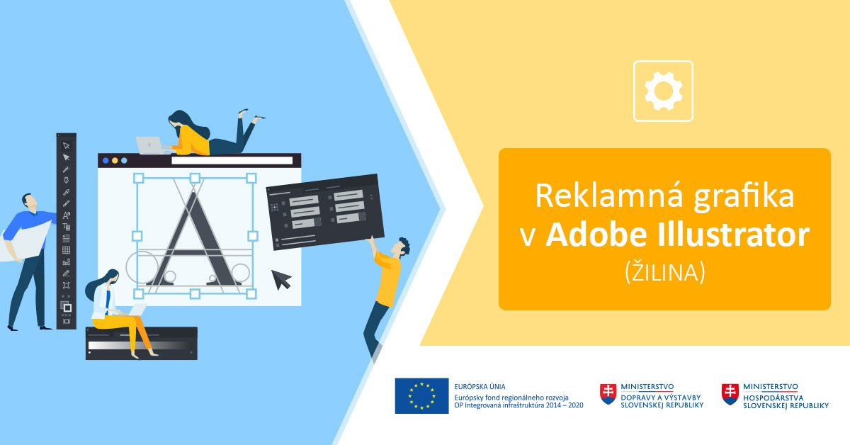 7_10 Reklamná grafika v Adobe Illustrator CP ZA FB cover.jpg