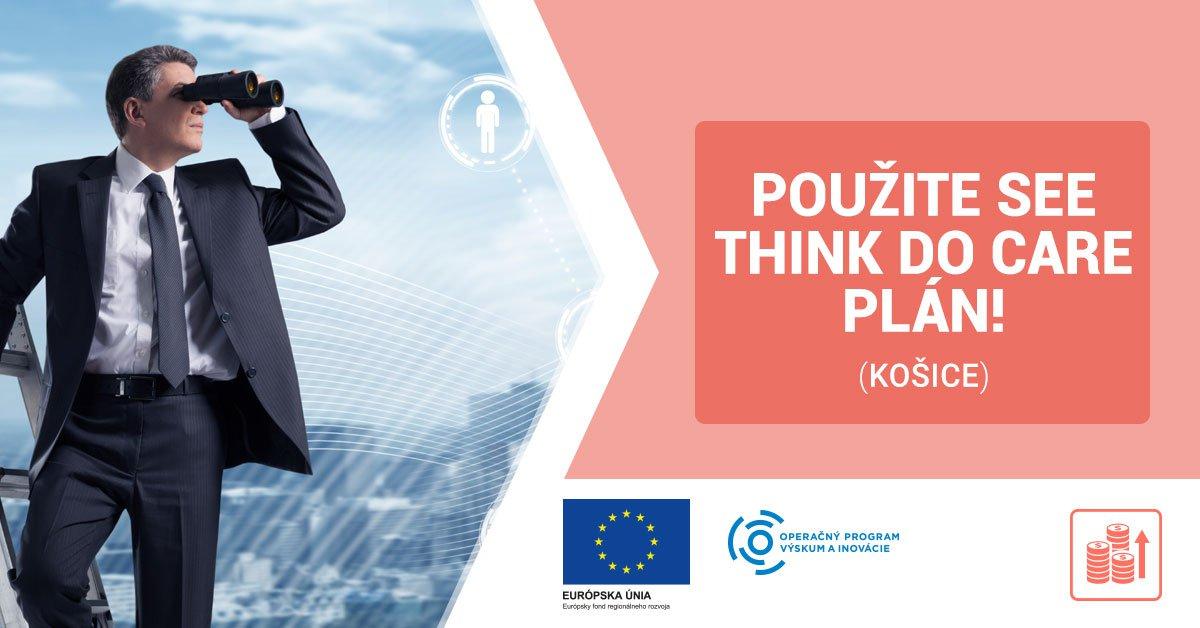 14.05. Použite See Think Do Care plán_RP_KE(FB cover).jpg