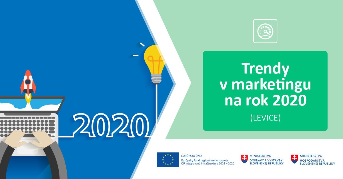 24_8 Trendy v marketingu na rok 2020_AP NR (FB cover).jpg
